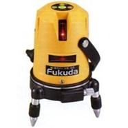 Máy quét tia Laser Fukuda EK-256P