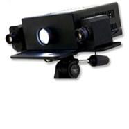 Máy quét 3D quang học OpticScan-DM-Classic