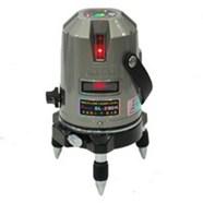 Máy quét tia Laser Sincon SL-250K