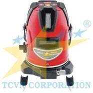 Máy quét tia laser TCVN-L411