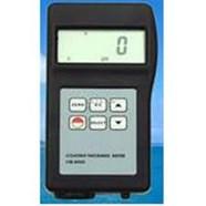 Máy đo độ dày có lớp phủ M&MPRO TICM-8829F
