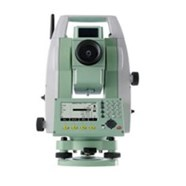 """Máy toàn đạc điện tử Leica TS09-1"""""""