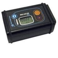 Máy dò bức xạ Polimaster PM1401MB
