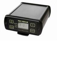 Máy dò bức xạ cầm tay Polimaster PM1402M