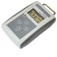 Máy đo bức xạ Polimaster PM1405