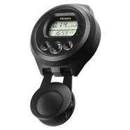 Máy đo bức xạ bỏ túi Polimaster PM1604B