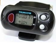 Máy dò bức xạ cá nhân Polimaster PM1703M