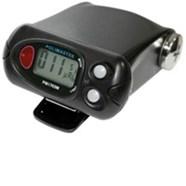 Máy kết hợp đo và dò bức xạ Polimaster PM1703MO-2