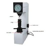 Máy thử độ cứng Insize Code ISH-TDV2000