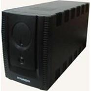 UPS HYUNDAI HD-1500VA