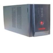 UPS Sorotec HP9116C-2KT (2KVA 1.4KW)