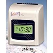 Máy chấm công thẻ giấy JM188