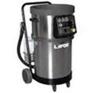Máy rửa xe hơi nước nóng GV ETNA4000