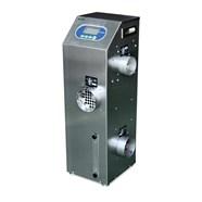 Máy hút ẩm công nghiệp FujiE HMWKM-200P