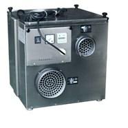 Máy hút ẩm Rotor Fujie HM-WKM-550P (72lít/ngày)