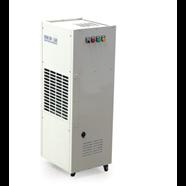 Máy sấy ẩm nhiệt độ cao IKENO IDR-1500