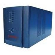 Santak UPS offline Blazer 2000-EH ( 2000 VA / 1200W)