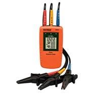Đồng hồ chỉ thị pha Extech 480400