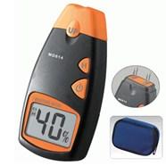 Đồng hồ đo độ ẩm gỗ meter M&MPro HMMD814
