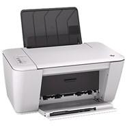 Máy in phun màu đa chức năng HP Deskjet 1510-B2L56A (in/scan/copy)