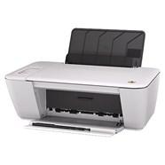 Máy in phun màu đa chức năng HP Deskjet 1515-B2L57B (in/scan/copy)
