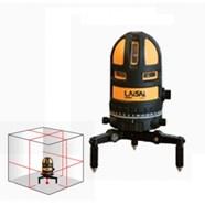 Máy chiếu tia laser 6 tia 55plus