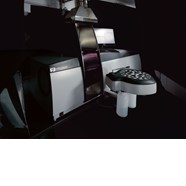 máy quang phổ hấp thụ nguyên tử AA500F