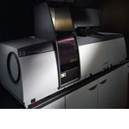 máy quang phổ hấp thụ nguyên tử AA500FG