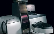 máy quang phổ hấp thụ nguyên tử AA500G