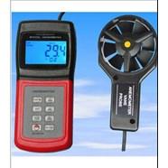Máy đo sức gió M&MPro ANAM4836V