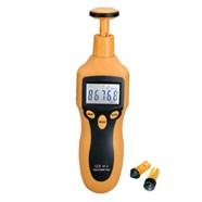 Máy đo tốc độ vòng quay AT-8