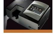 Máy quang phổ di động C30M