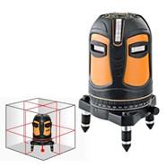 Máy thủy bình laser FL1000