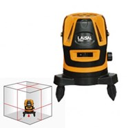 Máy chiếu tia laser FL607