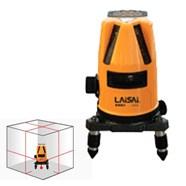 Máy quét tia laser FL618