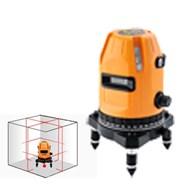 Máy quét tia laser 8 tia FL65