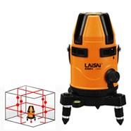 Máy định vị laser tia và điểm FL669D