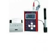 Máy đo độ cứng  M&MPro HTMH210