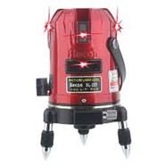 Máy quét laser Sincon LS222