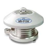 Bức xạ kế UV-A MS-212A