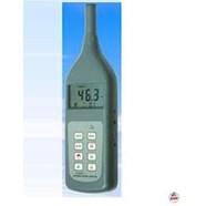 Máy đo tiếng ồn M&MPro NLSL-5868P