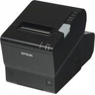 Máy in hóa đơn Epson TM-T88V-DT