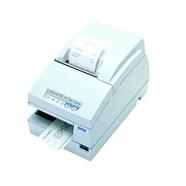 Máy in hóa đơn nhiệt Epson TM-U675