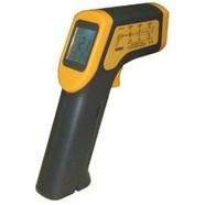 Máy đo nhiệt độ M&MPro TMIR530
