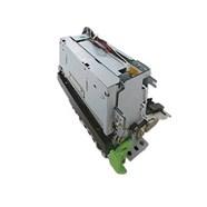 Máy In Hóa Đơn Star TMP500 Kiosk Printer