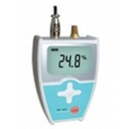 Bộ ghi nhiệt độ M&MPro TMRC100