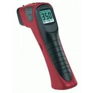 Máy đo nhiệt độ M&MPro TMST350
