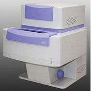 Máy quang phổ huỳnh quang tia X XRF9