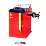 Máy căn chỉnh bánh xe ô tô SBM 96