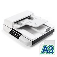 Máy scan Avision AV5400